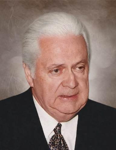 Mercier, Ralph Ralph-mercier-quebec-qc-obituary