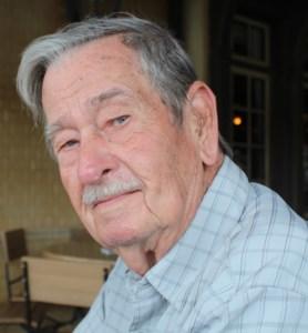 Bobby Ray  BURCHELL