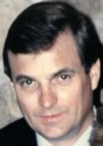 Jerry Kraemer