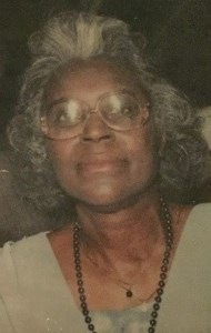 Mildred O.  Bell