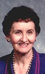 Connie Fernald