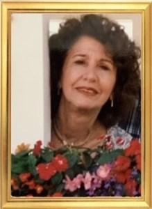 Delia  Pardillo