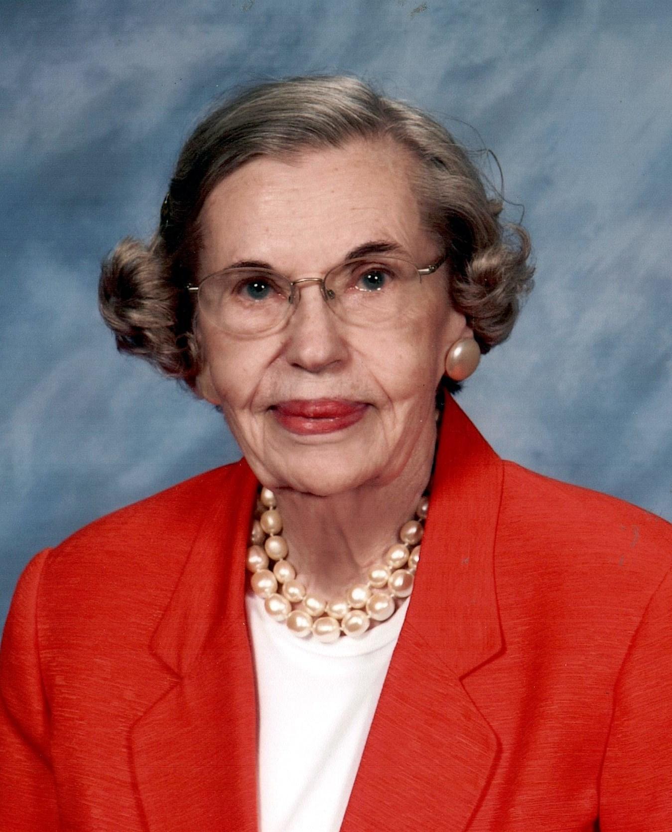 Deborah Marian  Artman