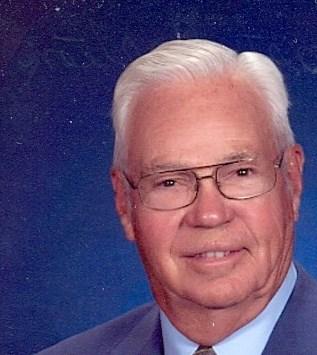 R. Stuart  Carlton