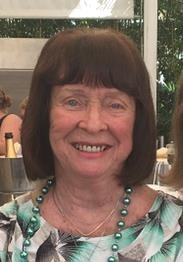 Mona L.  Auld