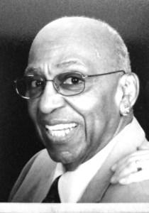Harold Eugene  Tobey