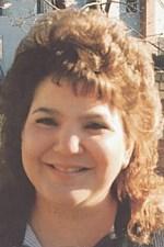 Angela Henry