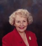 Madeleine Provost