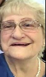 Barbara Patenaude