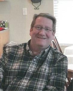 Scott C.  Andrews