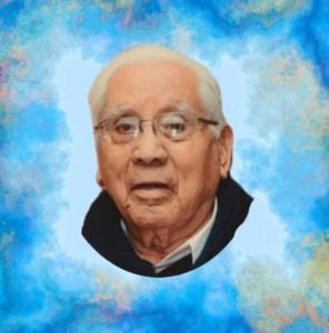 Ramon  Lopez Sr.