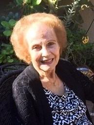 Janet J.  Gardner