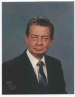 Kenneth Frame