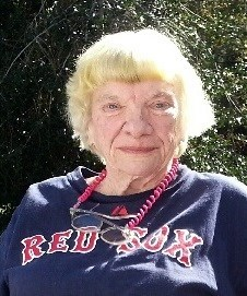 Barbara A.  Atwood