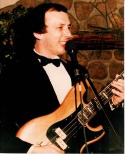 Gary A.  Meyer