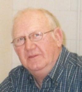 Harvey Warren  Wilson
