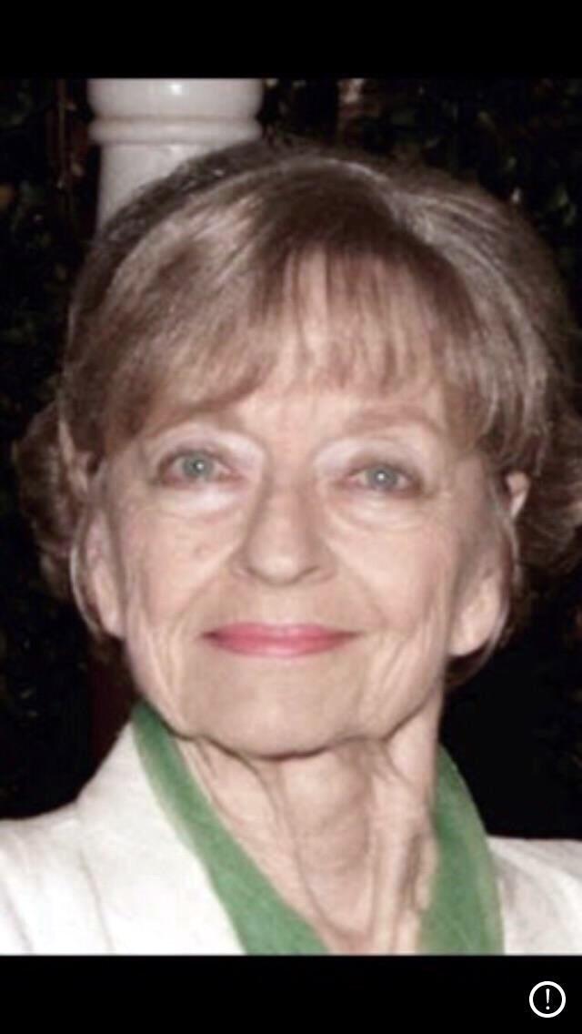 Adeline K.  Frantz