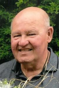 Stephen J.  Silvia
