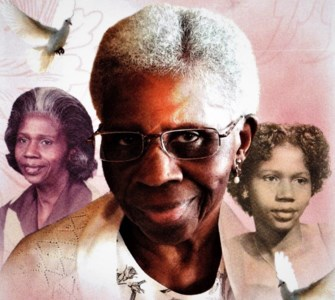 Sylvia Willis  Jones
