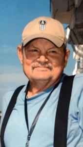 Robert Wilson  Kirk