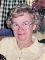 Margaret Neilan