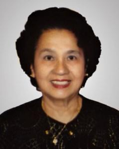 Hue Quang  Bui