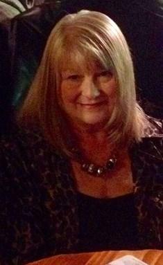 Bonnie Andrzejak