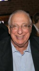 Joseph H.  Newman