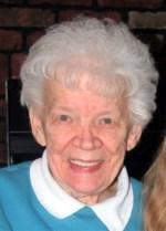 Theresa Niemenski
