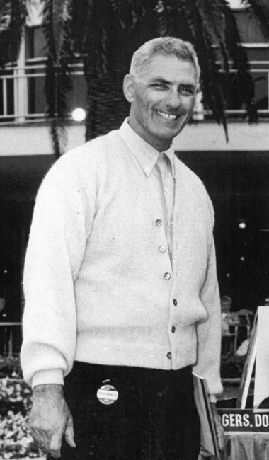 Howard B  Berger Obituary - North Miami Beach, FL