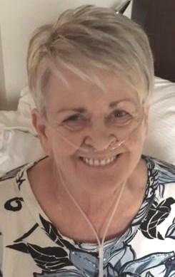 obituary of lucy beth corsi jaycox