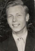 David Gudermuth