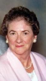 Anne Gross