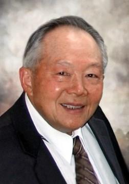 Mr. Kwok Chung  Wong