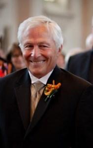 Claude  Potvin