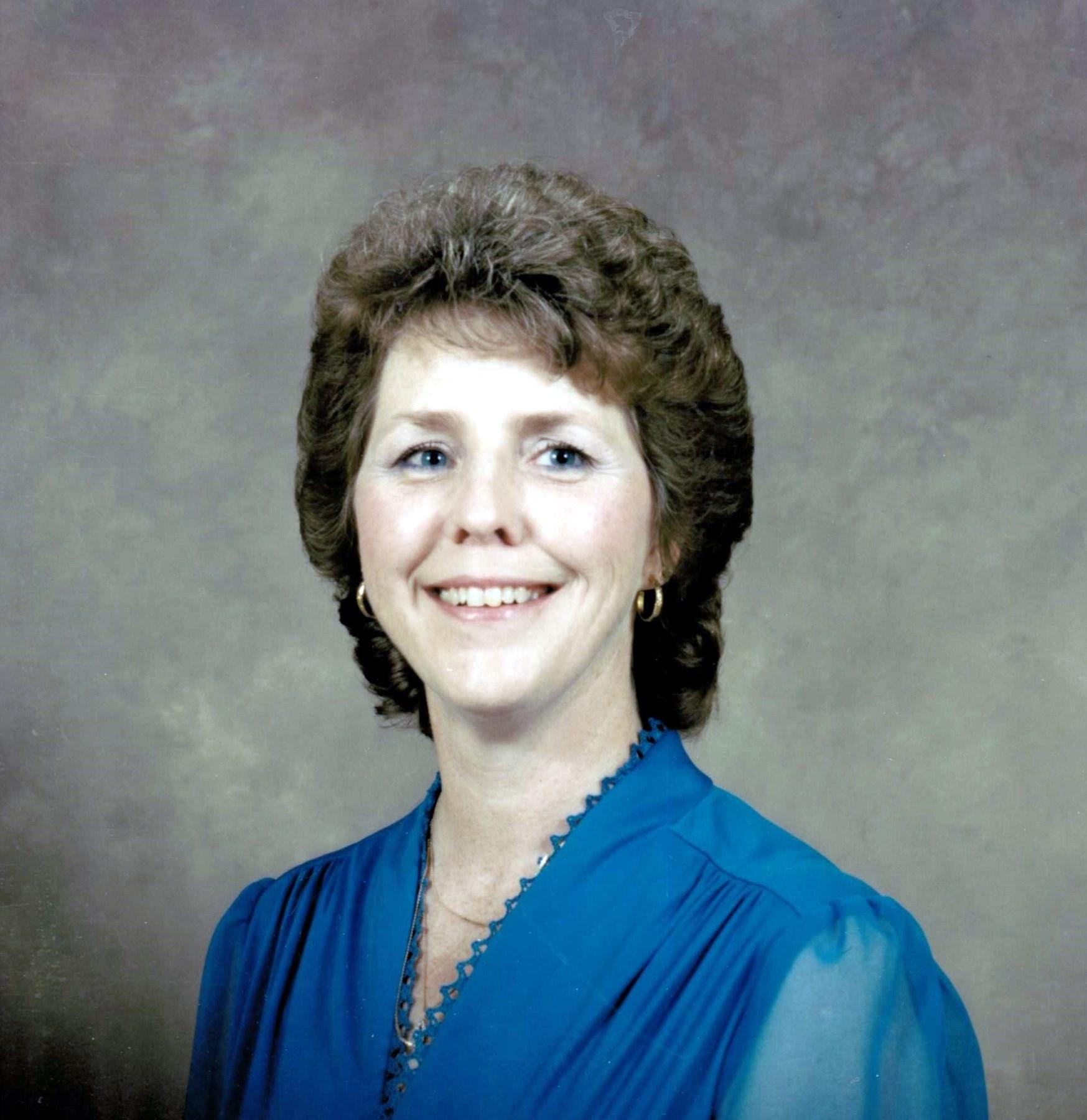 Betty Marie  Wills