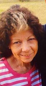 Shirley Ann  Terkowski