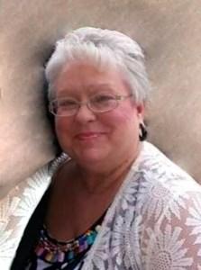 Linda Lou  McGehee