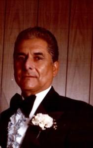 Robert  Ontiveros
