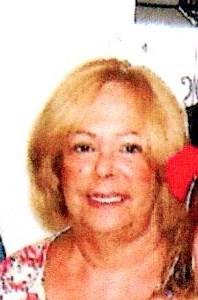 Ilene K  Meloro