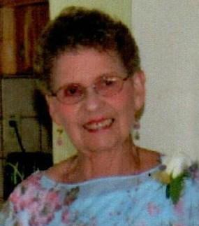 Marguerite V  Fisher Obituary - Carson City, NV