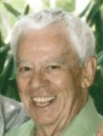 Jack Joseph  Fontana