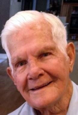 Raymond Louis  Mauterer Sr.