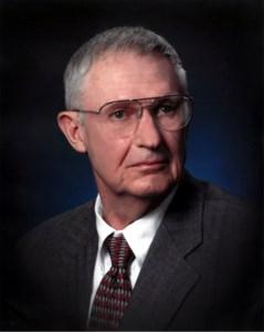 John Victor  Panosh