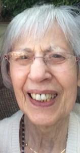Bertha C.  Correia