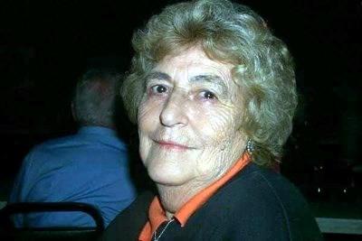 Mildred Rose