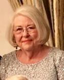 Anita Shuman  Momand