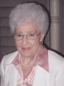 Nancy  Marie   Atherton