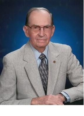 Wendell Reece