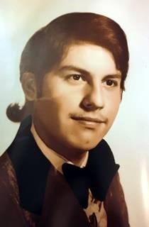 Jose  Carrillo Jr.